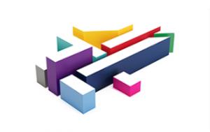 Ch 4 logo