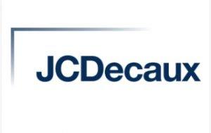 JC Deceaux logo