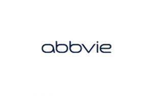 Abbvie.wo