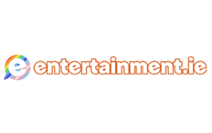 Enetertainment.wo