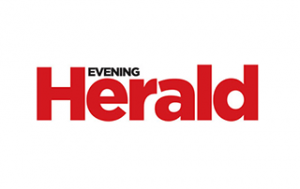 Evening Herald.wo
