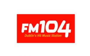 FM104.wo