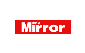 Irish Miror.wo
