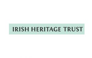 Irish heritage.wo