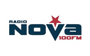 Nova.wo