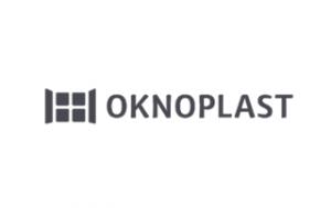 Oknoplast.wo