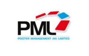 PML.wo