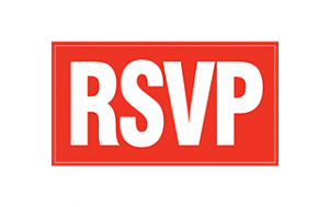 RSVP.wo
