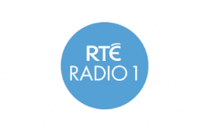 Radio1.wo