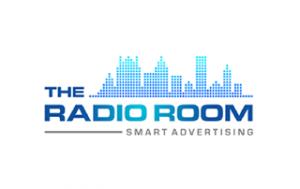 Radioroom.wo