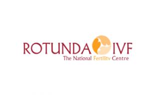 Rotunda IVF.wo