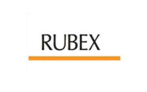 Rubex.wo