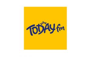 TODAYFM.wo