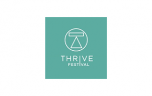 Thrive.wo