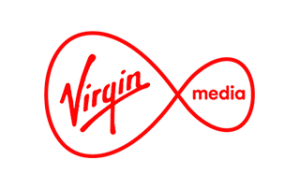 Virginmedia.wo