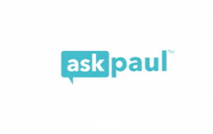 ask paul.wo