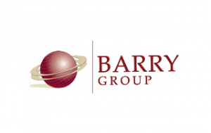 barry group.wo