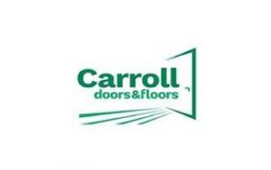 carroll.wo
