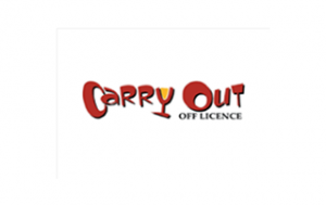 carryout.wo