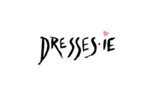 dresses.wo