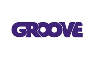 groove.wo