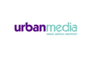 urbanmedia.wo