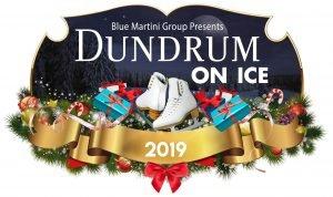 Dundrum logo